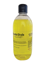 citrus cleaner 500ml