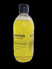 citrus cleaner 500ml